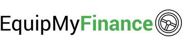 Equip My Finance